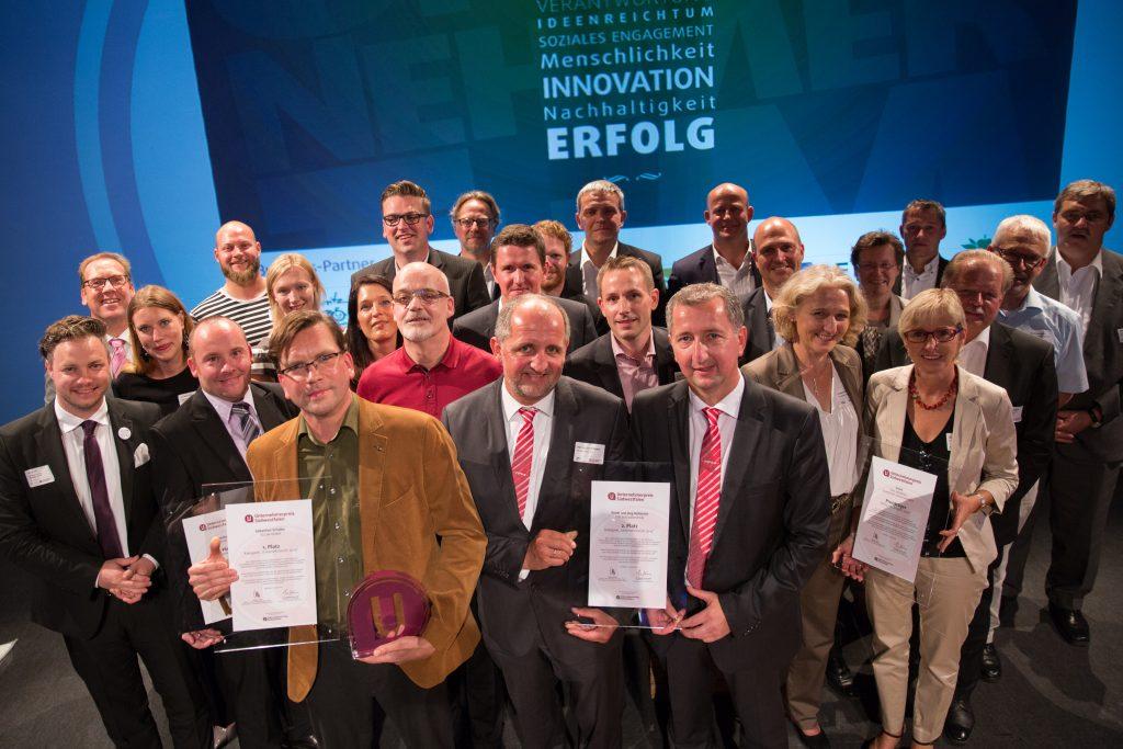 Unternehmerpreis2016-FB-HiRes 031